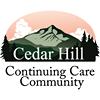 Cedar Hill Continuing Care Community