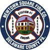 Newtown Square Fire Company