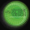 UNT College of Visual Arts + Design