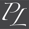 Pure Luxe Salon, Spa & Medspa