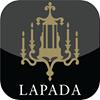LAPADA - Association of Art & Antiques Dealers