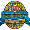 Austin Homebrew Supply