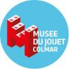 Musée du Jouet - Colmar