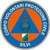 Protezione Civile Silvi