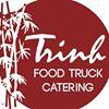 Trinh Foodtruck