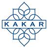 Kakar House of Design