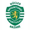 Núcleo Sporting Clube de Portugal da Nazaré
