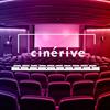 Cinéma Rex - Vevey