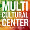 UCSB MultiCultural Center