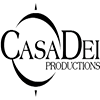 Casadei Productions