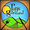 Pays Gourmand Ubaye-Durance