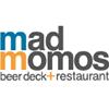 Mad Momos