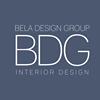 Bela Design Group