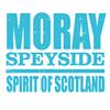 Moray Speyside Tourism