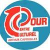 Centre Culturel de Dour