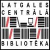 Latgales Centrālās bibliotēkas filiāle Pārdaugavas bibliotēka