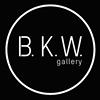 BKW Gallery