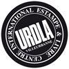URDLA – Centre international estampe & livre