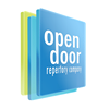 Open Door Rep