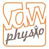 Jaco van der Walt Physiotherapists