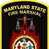 Office of the Maryland State Fire Marshal