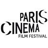 Paris Cinema Film Festival
