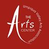 Umpqua Valley Arts Association