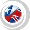 BritCham Chile
