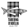 Taberna d'Adélia