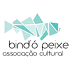 Bind'ó Peixe - Associação Cultural