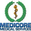 Medicore Medical Services