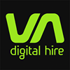 VA Digital Hire