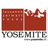 Yosemite Vevey