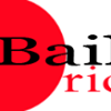 Baila Rico - social dance studio