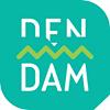 Den Dam