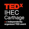 TEDx IHECCarthage