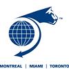 International Economic Forum of the Americas