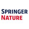 Ausbildung & Studium im Springer-Verlag
