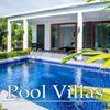 Asia Pool Villas & Spa