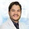 Juliano Maximo Dentista Produtivo