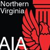 AIA Northern Virginia