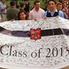 Lake Forest College Class of 2015