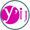 Yvelines Information Jeunesse (YIJ)