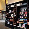 Boutique du musée Saint-Raymond