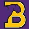 Birmingham-Southern College Athletics