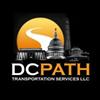 DCPath Transportation Services
