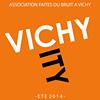 Faites du bruit à Vichy