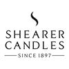 Shearer Candles