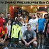 City Sports Philly Run Club