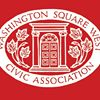 Washington Square West Civic Association